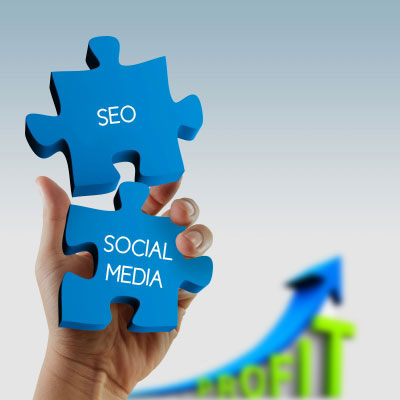 SEO-Marketing-Social-Media-Pages