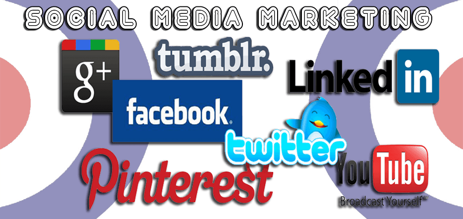 Social Media Marketing Long Beach