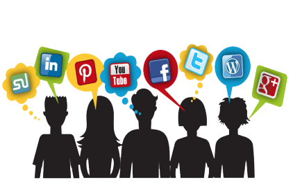 social media marketing services long beach