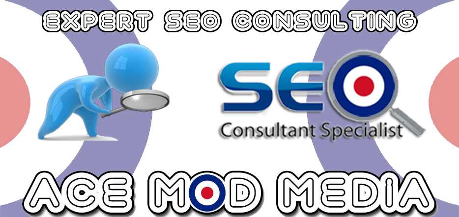 SEO Consulting Long Beach CA