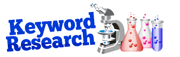 Choosing Best Keywords for Website SEO Long Beach