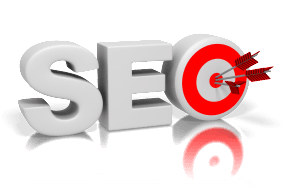 Professional SEO strategis Long Beach